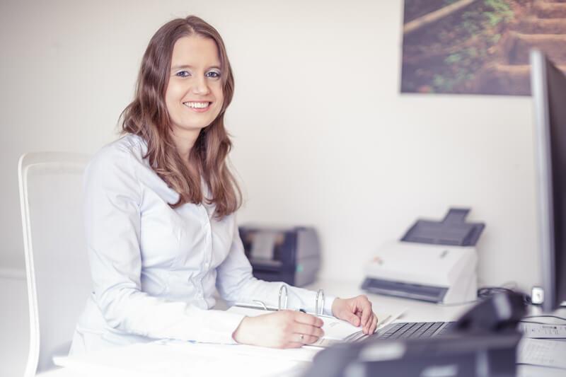 Ann-Kristin Thielen